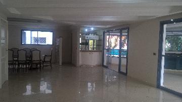 Alugar Apartamento / Padrão em São José dos Campos R$ 8.000,00 - Foto 5