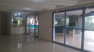 Alugar Apartamento / Padrão em São José dos Campos R$ 8.000,00 - Foto 6