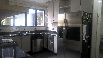 Alugar Apartamento / Padrão em São José dos Campos R$ 8.000,00 - Foto 9
