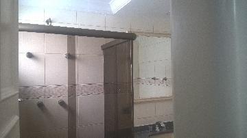 Alugar Apartamento / Padrão em São José dos Campos R$ 8.000,00 - Foto 11