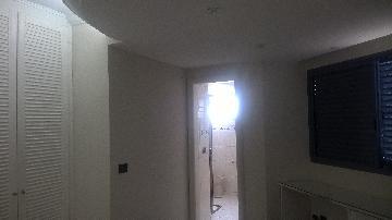 Alugar Apartamento / Padrão em São José dos Campos R$ 8.000,00 - Foto 14