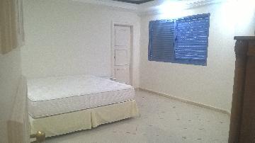 Alugar Apartamento / Padrão em São José dos Campos R$ 8.000,00 - Foto 15