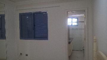Alugar Apartamento / Padrão em São José dos Campos R$ 8.000,00 - Foto 17