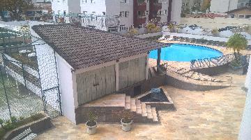 Alugar Apartamento / Padrão em São José dos Campos R$ 8.000,00 - Foto 19