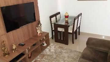 Comprar Apartamento / Padrão em São José dos Campos. apenas R$ 150.000,00