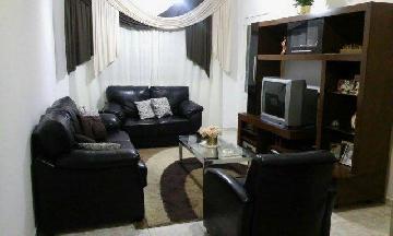 Taubate Jardim Independencia Casa Venda R$400.000,00 3 Dormitorios 3 Vagas Area do terreno 150.00m2