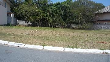 Comprar Terreno / Condomínio em São José dos Campos. apenas R$ 276.000,00