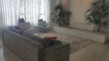 Comprar Casa / Condomínio em Jacareí. apenas R$ 1.450.000,00