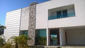 Sao Jose dos Campos Condominio Chacara Serimbura Casa Venda R$4.100.000,00 Condominio R$1.128,00 5 Dormitorios 4 Vagas Area do terreno 1200.00m2 Area construida 1200.00m2