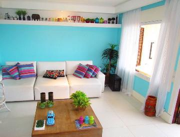Caraguatatuba Tabatinga Apartamento Venda R$1.150.000,00 Condominio R$3.000,00 2 Dormitorios 1 Vaga Area construida 109.00m2