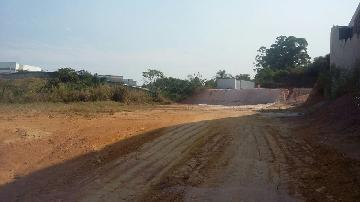 Jacarei Loteamento Villa Branca Area Venda R$2.700.000,00 Condominio R$1.600,00  Area do terreno 4500.00m2
