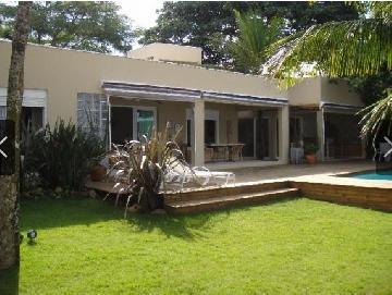 Sao Sebastiao Boicucanga Casa Venda R$2.237.000,00 8 Dormitorios 8 Vagas Area do terreno 920.00m2 Area construida 380.00m2