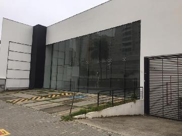 Alugar Comercial / Ponto Comercial em São José dos Campos. apenas R$ 13.000,00