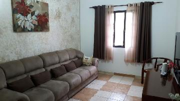 Taubate Chacaras Catagua Casa Venda R$1.400.000,00 Condominio R$390,00 4 Dormitorios 4 Vagas Area do terreno 2109.00m2