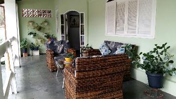 Alugar Casa / Padrão em São José dos Campos. apenas R$ 400.000,00