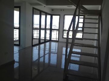 Taubate Centro Apartamento Venda R$530.000,00 Condominio R$630,00 3 Dormitorios 2 Vagas Area construida 132.16m2