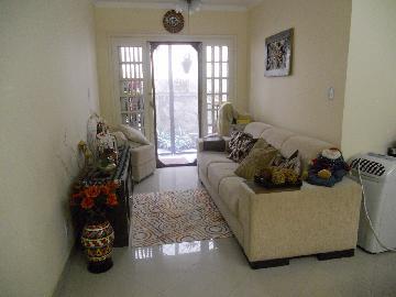 Taubate Jardim Humaita Apartamento Venda R$290.000,00 Condominio R$400,00 2 Dormitorios 1 Vaga Area construida 76.42m2