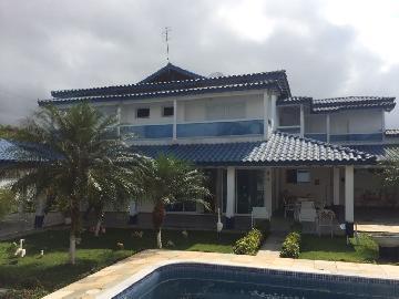 Caraguatatuba Indaia Casa Venda R$1.500.000,00 8 Dormitorios 3 Vagas Area do terreno 900.00m2 Area construida 600.00m2