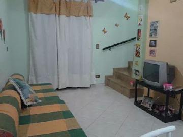 Ubatuba saco da ribeira Casa Venda R$300.000,00 Condominio R$100,00 2 Dormitorios 2 Vagas Area do terreno 120.00m2