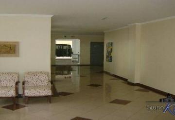 Comprar Apartamento / Padrão em São José dos Campos R$ 500.000,00 - Foto 3