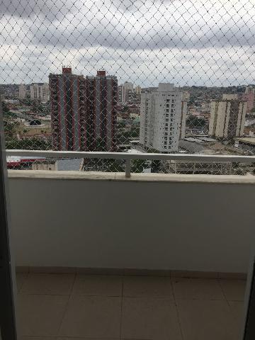 Alugar Apartamento / Padrão em Jacareí apenas R$ 1.180,00 - Foto 2