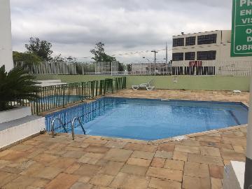 Alugar Apartamento / Padrão em Jacareí apenas R$ 1.180,00 - Foto 11