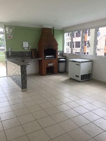 Alugar Apartamento / Padrão em Jacareí apenas R$ 1.180,00 - Foto 12