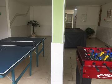 Alugar Apartamento / Padrão em Jacareí apenas R$ 1.180,00 - Foto 13