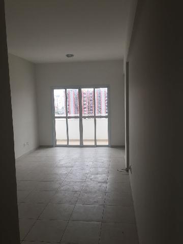 Alugar Apartamento / Padrão em Jacareí apenas R$ 1.180,00 - Foto 1