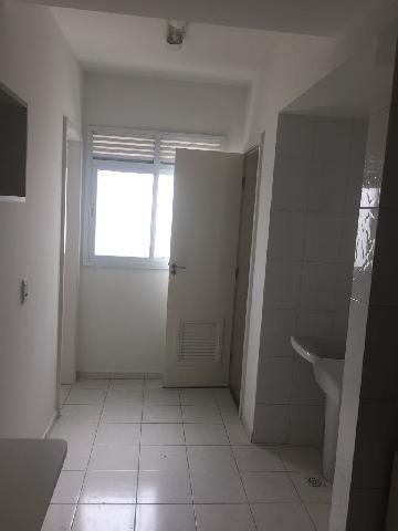 Alugar Apartamento / Padrão em Jacareí apenas R$ 1.180,00 - Foto 5