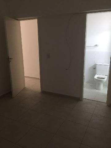 Alugar Apartamento / Padrão em Jacareí apenas R$ 1.180,00 - Foto 9