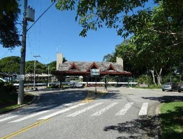 Jambeiro Recanto Santa Barbara Terreno Venda R$318.000,00 Condominio R$337,00 3 Dormitorios 1 Vaga Area do terreno 1000.00m2 Area construida 96.00m2