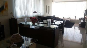 Sao Jose dos Campos Condominio Sunset Park Casa Venda R$3.200.000,00 Condominio R$540,00 4 Dormitorios 4 Vagas