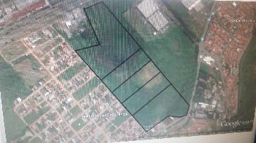 cacapava cacapava Area Venda R$48.600.000,00  Area do terreno 270000.00m2