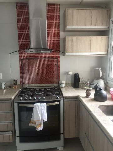 Alugar Apartamento / Padrão em São José dos Campos apenas R$ 4.400,00 - Foto 3