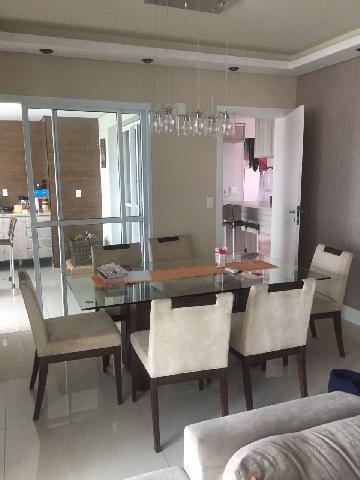 Alugar Apartamento / Padrão em São José dos Campos apenas R$ 4.400,00 - Foto 1