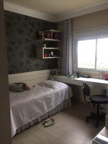 Alugar Apartamento / Padrão em São José dos Campos apenas R$ 4.400,00 - Foto 21