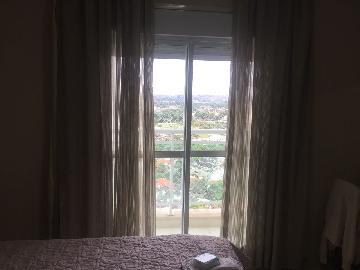 Alugar Apartamento / Padrão em São José dos Campos apenas R$ 4.400,00 - Foto 10