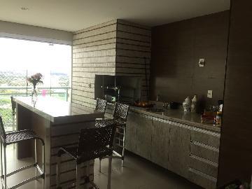 Alugar Apartamento / Padrão em São José dos Campos apenas R$ 4.400,00 - Foto 7