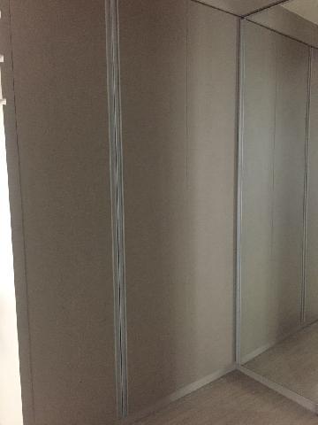 Alugar Apartamento / Padrão em São José dos Campos apenas R$ 4.400,00 - Foto 13