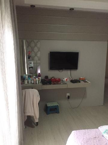 Alugar Apartamento / Padrão em São José dos Campos apenas R$ 4.400,00 - Foto 11