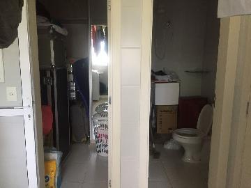 Alugar Apartamento / Padrão em São José dos Campos apenas R$ 4.400,00 - Foto 29