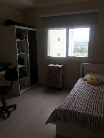 Alugar Apartamento / Padrão em São José dos Campos apenas R$ 4.400,00 - Foto 17