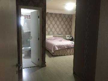 Alugar Apartamento / Padrão em São José dos Campos apenas R$ 4.400,00 - Foto 12