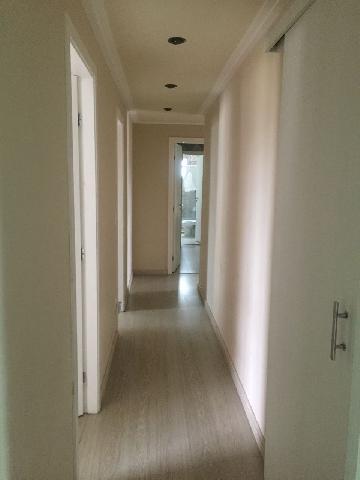 Alugar Apartamento / Padrão em São José dos Campos apenas R$ 4.400,00 - Foto 22