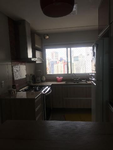 Alugar Apartamento / Padrão em São José dos Campos apenas R$ 4.400,00 - Foto 4