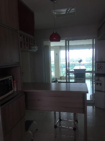 Alugar Apartamento / Padrão em São José dos Campos apenas R$ 4.400,00 - Foto 5