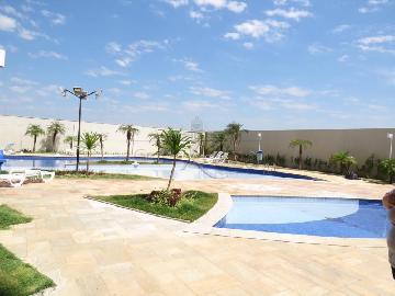 Alugar Apartamento / Padrão em São José dos Campos apenas R$ 4.400,00 - Foto 27