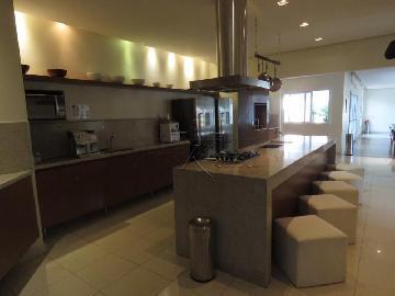 Alugar Apartamento / Padrão em São José dos Campos apenas R$ 4.400,00 - Foto 28