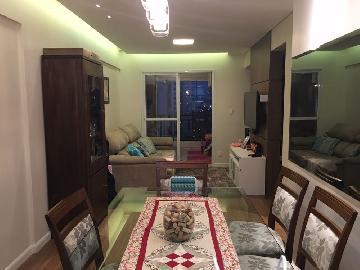 Comprar Apartamento / Padrão em São José dos Campos. apenas R$ 500.000,00